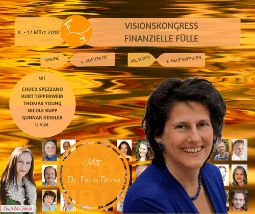 Finanzielle-Fülle-Vision-Kongress-2018-Petra-Dörre