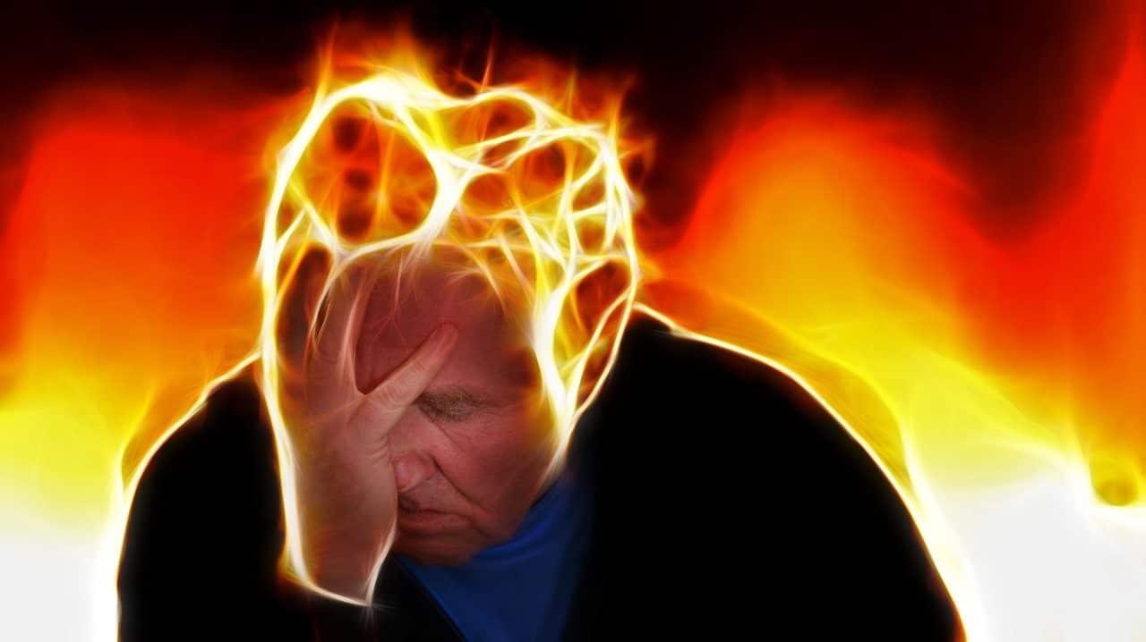 Petra Dörre - Stress und Emotionale Blockaden lösen