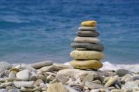 In Balance Sein